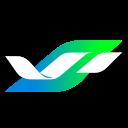 videophilmer icon