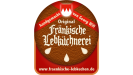 Fränkische Lebküchnerei Logo