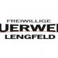 Freiwillige Feuerwehr Lengfeld Logo