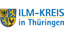 Ilm-Kreis Logo