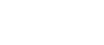 Julius-Maximilians-Universitaet Wuerzburg Logo weiss