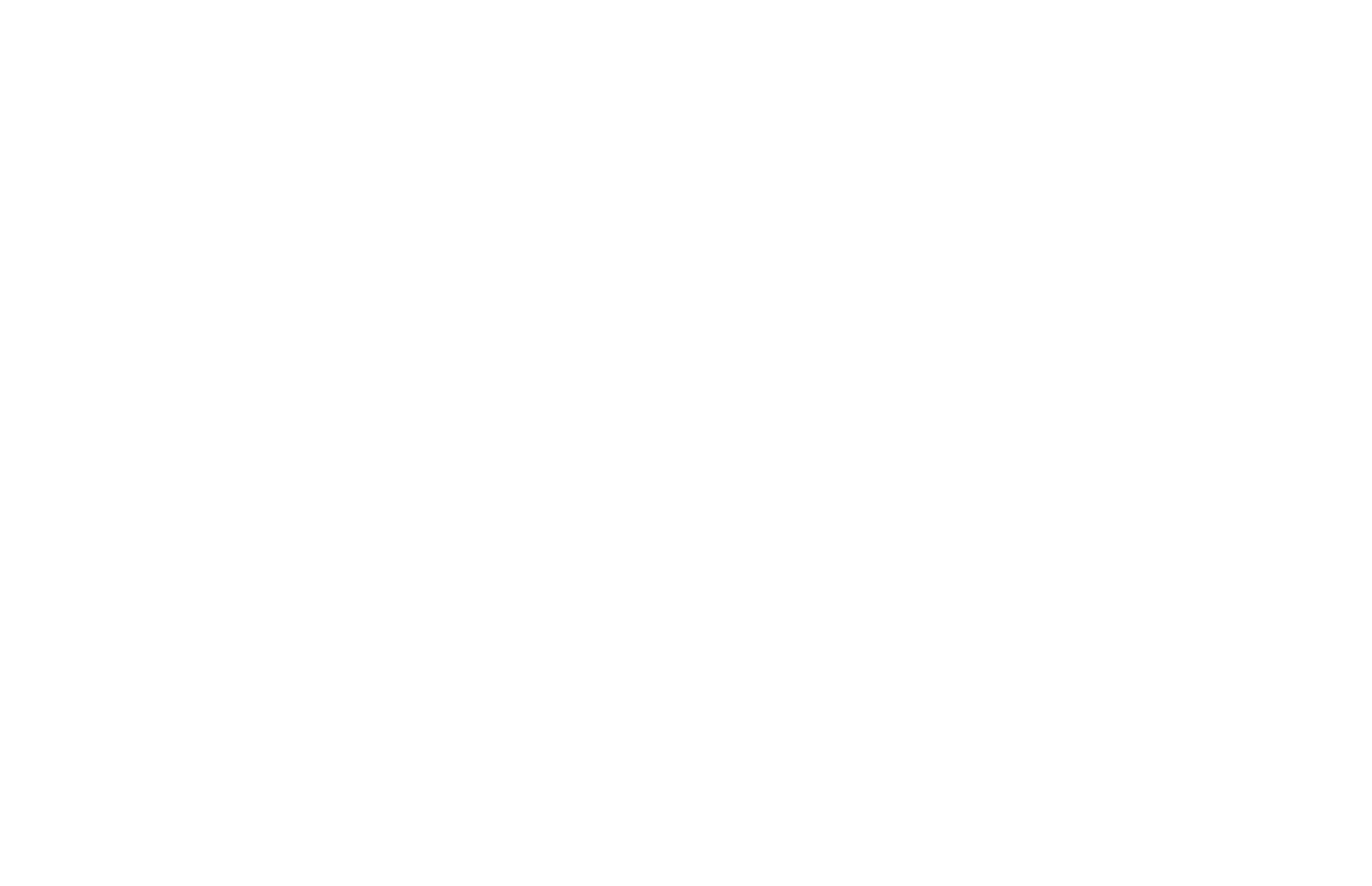 Knauf Gips KG logo weiß